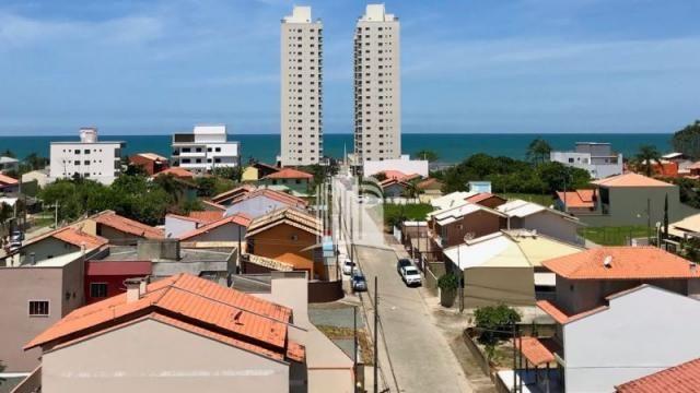 Residencial ilha de creta - 03 dormitórios novo pronto para morar ! - Foto 3