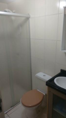 Apartamento no Bairro Jarivatuba - Joinville SC - Foto 17