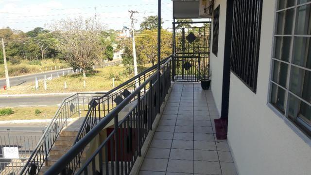 Flat no residencial Brasilia valor R$ 70 mil (não é cota) - Foto 9