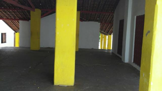 Colégio em Jaibaras, 845,5 m² - Foto 8