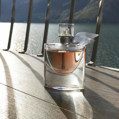Perfume La vi est belle 100 ml - Foto 3
