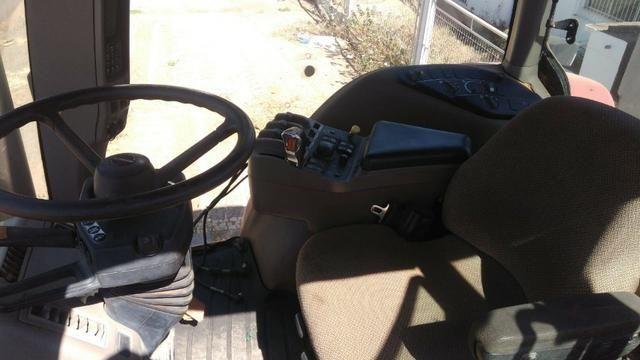 Trator Case MG 305 - Foto 3