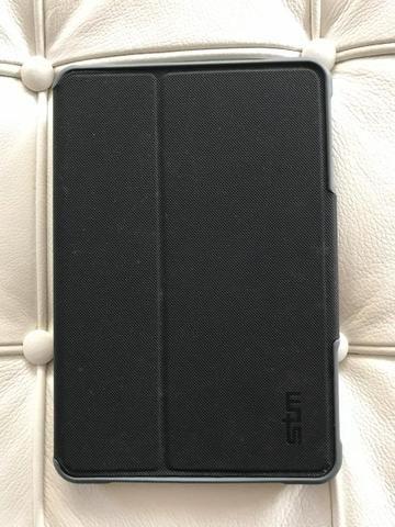 Mini Ipad 4 - Foto 4