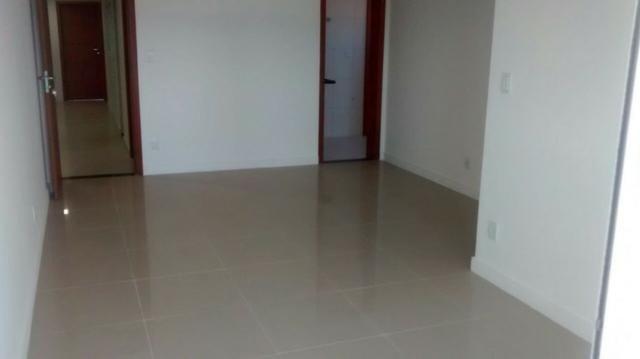 Apartamento 3/4 na Mansão de Fiori - Foto 6