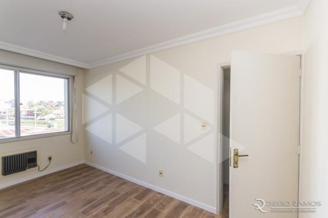 Apartamento para alugar com 1 dormitórios em , cod:I-019901 - Foto 9