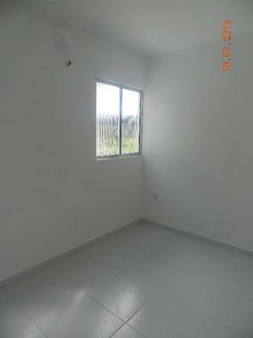 Apartamento à venda no Edf. Vila Margarida - Foto 4
