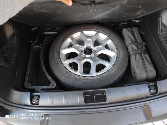 Jeep Renegade longitude 1.8 Particular - Foto 19