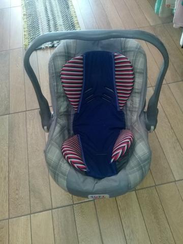 Bebê Confort - Foto 2