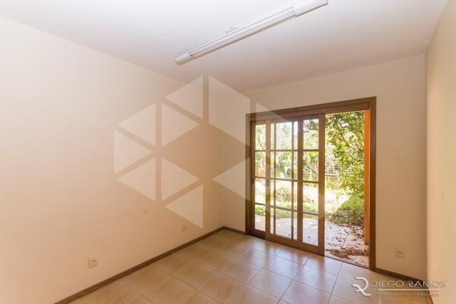 Casa de condomínio para alugar com 3 dormitórios em , cod:I-019062 - Foto 11