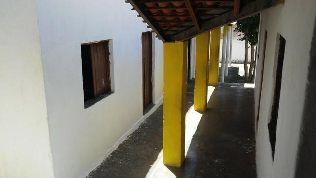 Colégio em Jaibaras, 845,5 m² - Foto 3