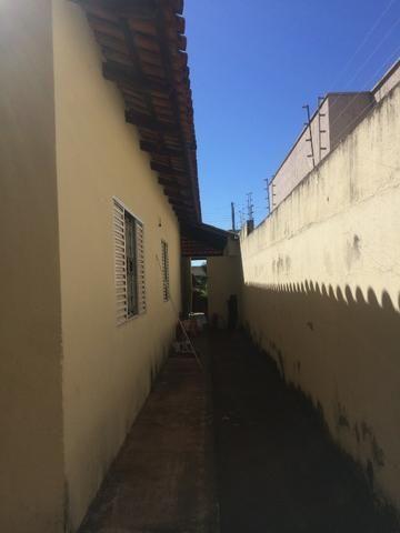 Casa Jardim Luz com 3 quartos e 1 suíte 330 m² Aparecida de Goiânia - GO - Foto 13