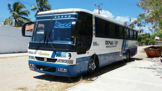 Buscar 98 - Foto 2