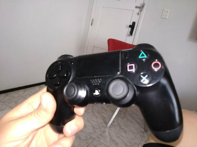 Conserto Controle do PS4 e X-BOX ONE com garantia aceito cartões - Foto 2