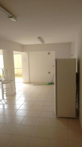 Apartamento no Bairro Jarivatuba - Joinville SC - Foto 9