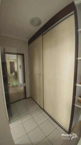 Casa de Condomínio com 3 dormitórios à venda, 160 m² por R$ 380.000,00 - Turu - São Luís/M - Foto 7