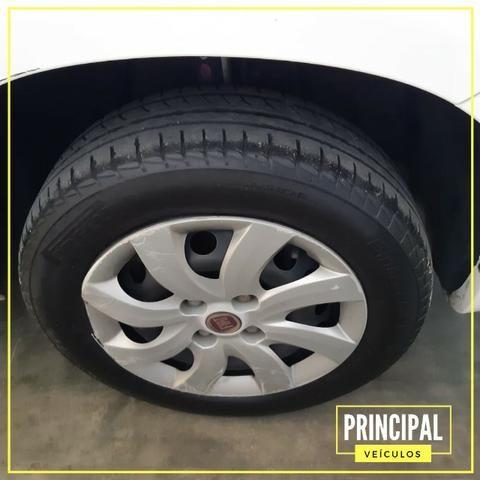 Fiat Uno Drive 1.0 Completo - Foto 6