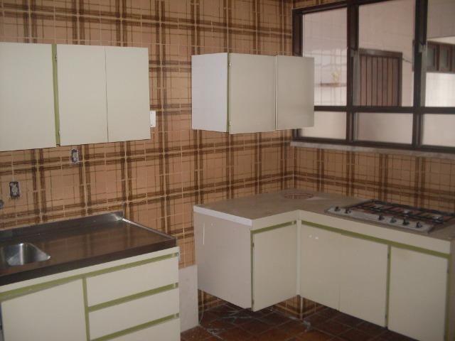 Apartamento na Av. Soares Lopes nº 560 Edif. Morada do Sol - 2º andar - Foto 19