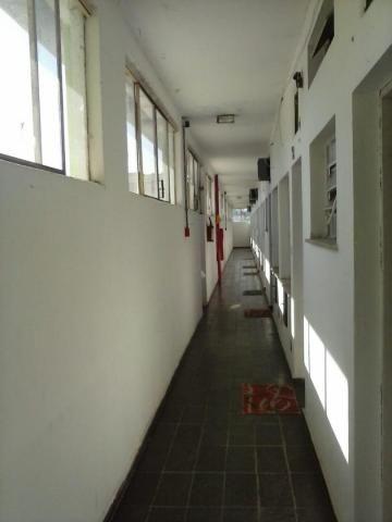 Hotel/motel com 20 suítes para venda ou locação, 1014 m² - batistini - são bernardo do cam - Foto 13