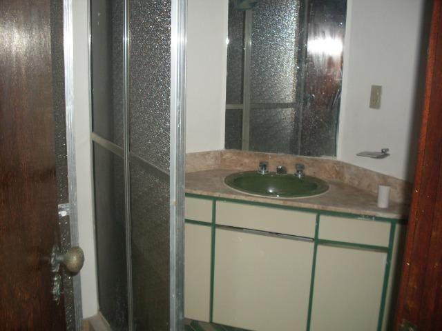 Apartamento na Av. Soares Lopes nº 560 Edif. Morada do Sol - 2º andar - Foto 11