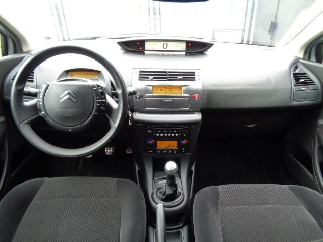 C4 Hatch 2.0 Exclusive 2011 - Foto 7