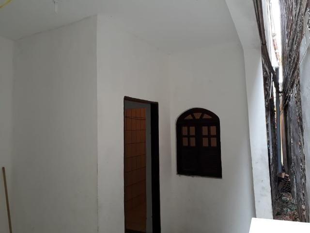 Vendo casa na piaçaveira - Foto 4