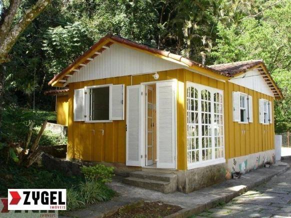 Casa a venda, Centro, Petrópolis. - Foto 10