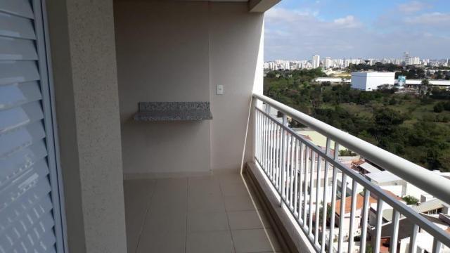 Apartamento com 3 dormitórios à venda, 83 m² por r$ 510.000,00 - vila eldízia - santo andr