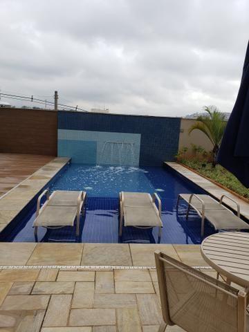 Apartamento Cidade Maia - Foto 5