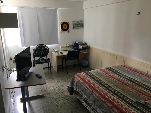 Apartamento no Meireles, Pronto para morar - Foto 16