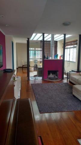 Apartamento à venda, 190 m² por r$ 900.000,00 - vila assunção - santo andré/sp - Foto 15