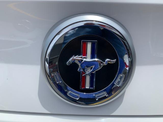 Mustang 3.7 v6 premium 2012 - Foto 2