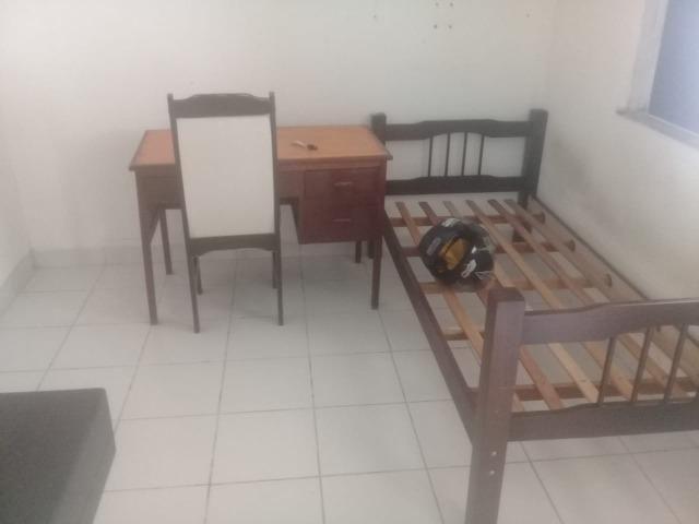 Alugo um quarto no Bairro Residencial Pinheiros - Foto 3