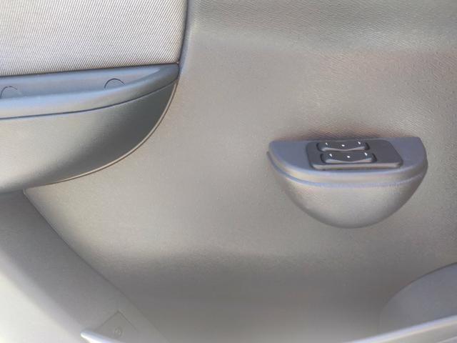 Celta lt 4 portas DIREÇÃO HIDRÁULICA baixo km totalmente original placa a - Foto 10