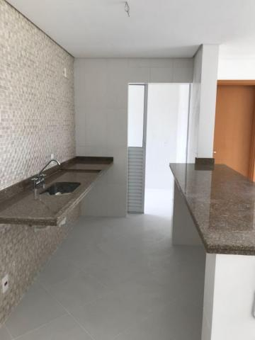 Apartamento com 3 dormitórios à venda, 95 m² por r$ 580.000 - vila assunção - santo andré/ - Foto 4