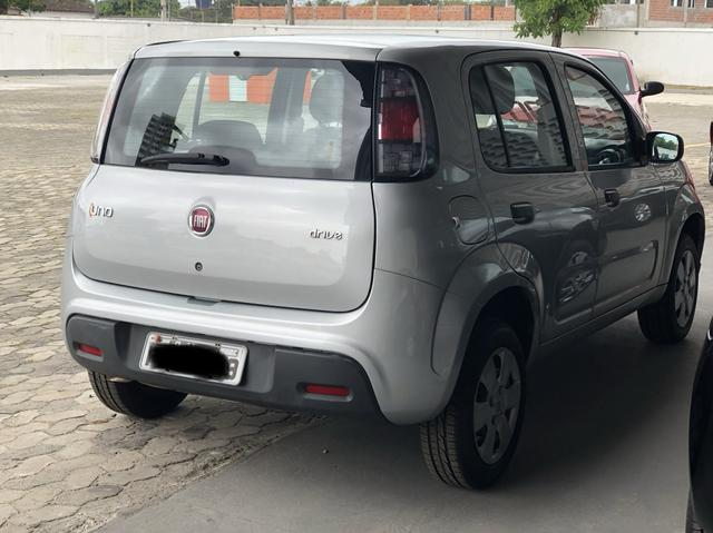 Uno Drive 2018 - Foto 6