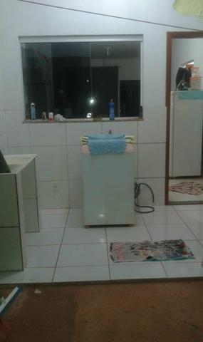 Aluguel de csa no Residencial Nova Fronteira - Foto 7