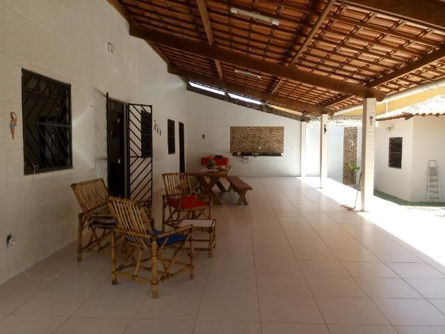 Casa Mansão - Foto 13