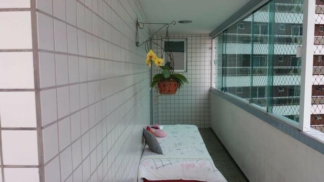 Apartamento no Meireles, Pronto para morar - Foto 17