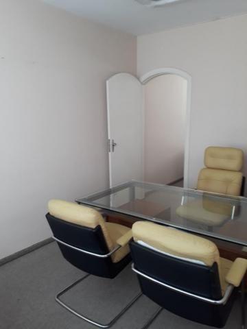 Sala para alugar, 60 m² por r$ 1.500,00/mês - centro - santo andré/sp