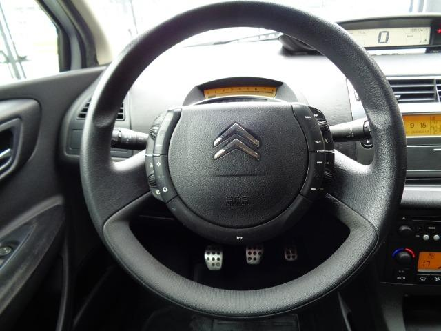 C4 Hatch 2.0 Exclusive 2011 - Foto 4