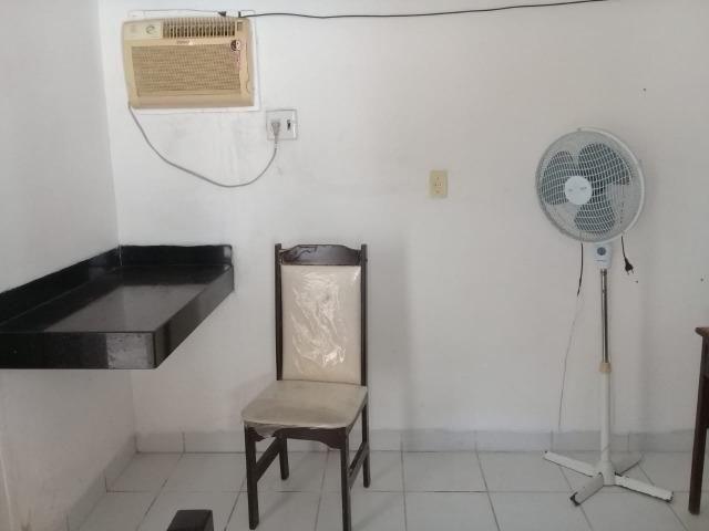 Alugo um quarto no Bairro Residencial Pinheiros - Foto 5