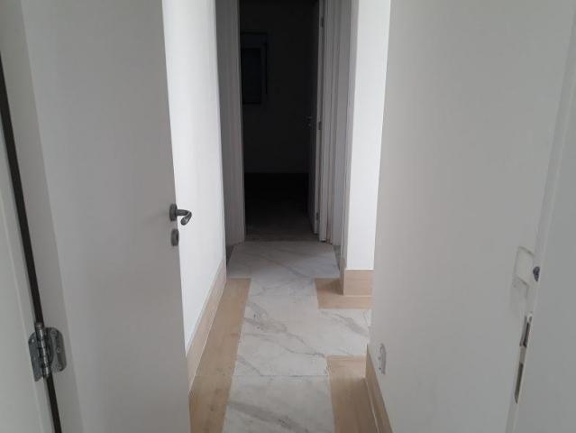 Apartamento à venda, 130 m² por r$ 850.000,00 - vila pires - santo andré/sp - Foto 8