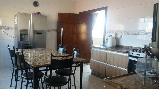Casa bairro Manoel Valinhas - Foto 20