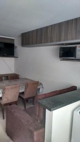 Apartamento no Bairro Jarivatuba - Joinville SC - Foto 14