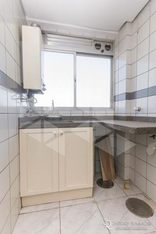 Apartamento para alugar com 1 dormitórios em , cod:I-019901 - Foto 13