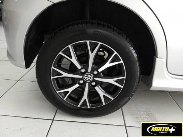 Toyota Etios PLATINUM - Foto 11