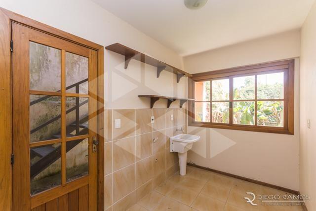 Casa de condomínio para alugar com 3 dormitórios em , cod:I-019062 - Foto 13