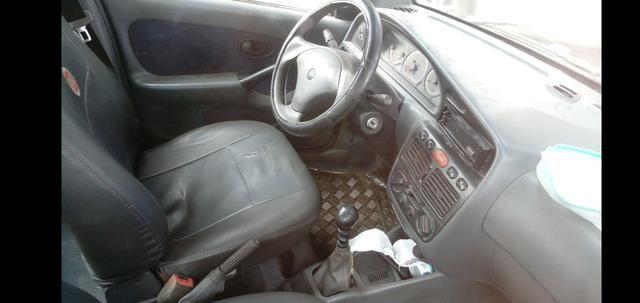 Carro em oferta - Foto 4