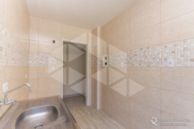 Apartamento para alugar com 2 dormitórios em , cod:I-005378 - Foto 11