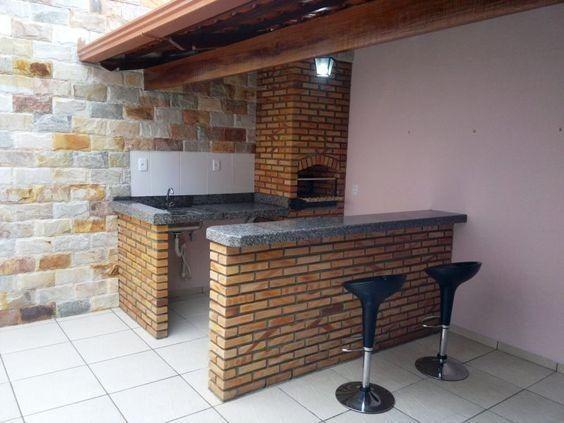 O Seu Sonho de Casa . Bairro Planalto em Parnaiba - Foto 6